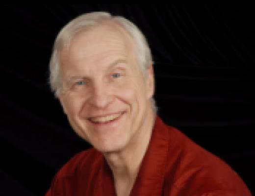 Walter Schneider Net Worth
